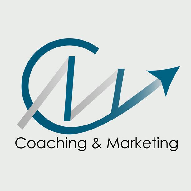 Logo Coaching & Marketing