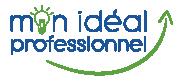 logo mon idéal professionnel